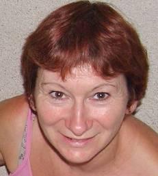 Bernadette TAILLARD - Administratrice VDGD