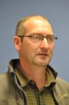 Gilles RENAUD - Administrateur EDD