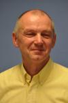 Hervé CART - Président FDC 25