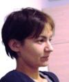 Karine BASSIGNOT - Juriste FDC 25