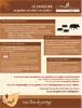 Affiche gestion du sanglier