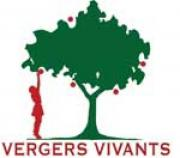 logo Vergers Vivants