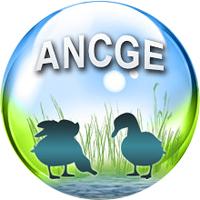 Logo ADCGE