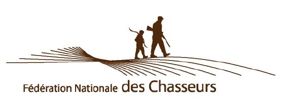 Logo FNC