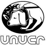 logo UNUCR