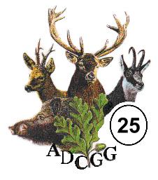 logo ADCGG 25