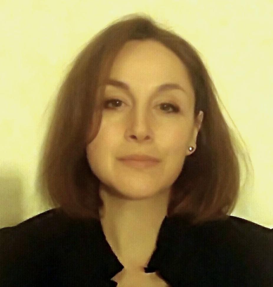Christelle DARADJIAN